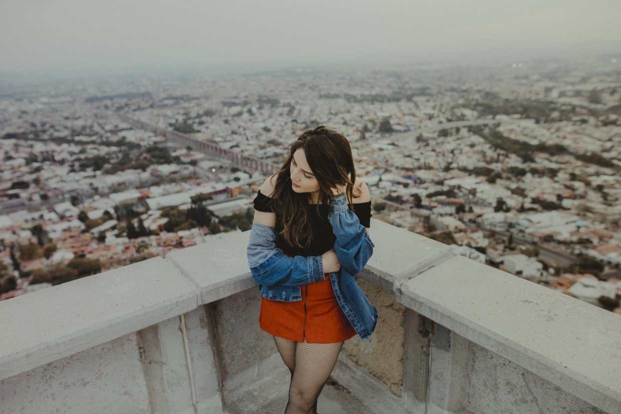 Asian Mail Order Brides – How To Enjoy Safe Dating Experience Post Thumbnail